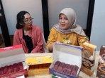 Kue Balok Kualitas Premium dari Kota Cimahi Ini Paling Cocok Jadi Pengganjal Lapar Malam Hari