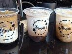 magali-coffee-1.jpg