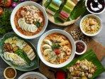 menu-buka-hotel-karawang-1.jpg