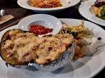 moza-beef-baked-potato-1.jpg