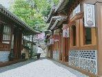 rumah-korea-karangresik-2.jpg