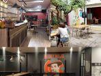 tiga-coffee-shop-tempat-nongkrong.jpg