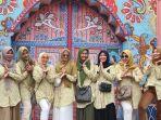 The Great Asia Afrika, Tempat Wisata yang Cocok Dikunjungi Saat Liburan Bersama Keluarga