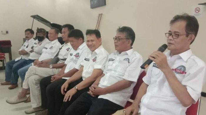 Menggemari Koes Plus, Mencintai Indonesia, Membangun Persaudaraan Melalui BKPC
