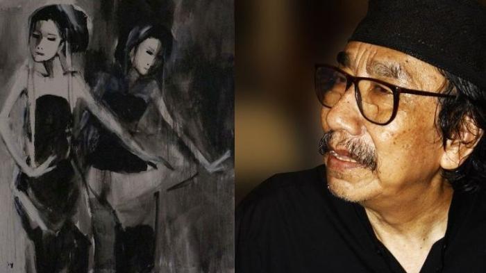 Jeihan Sukmantoro