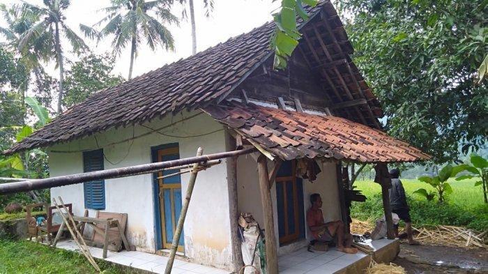 Di Kampung Balemalang Majalengka, Jumlah Bangunan Tidak Boleh Lebih dari Tujuh Unit