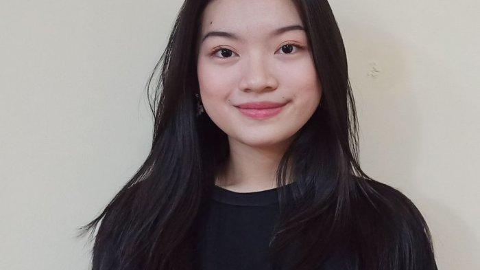 Kezia Kaithlyn Purnawan, Hobi Menyanyi Sejak SD Hingga Mewakili Indonesia di Asia