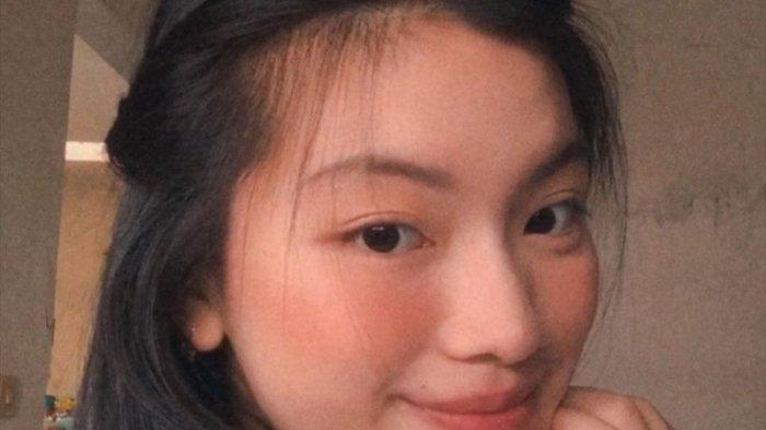 Keiza Kaithlyn Purnawa, penyanyi muda