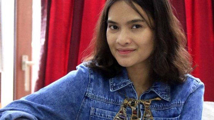 Talitha Azura Istafada Noor