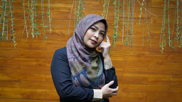Penyanyi Tantri Kotak Pilih Investasi Rumah Kos untuk Penghasilan Tambahannya, Punya 8 Kamar