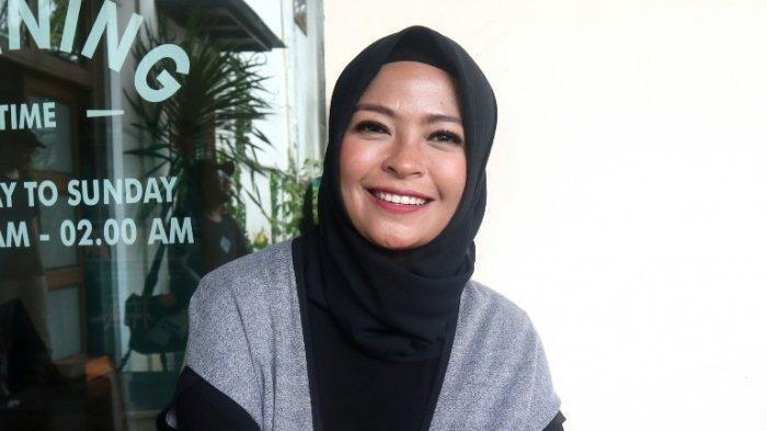 Tantri Syalindri Ichlasari