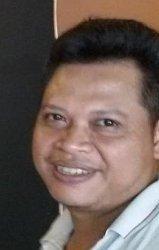 Yusuf Yuda Danial, peternak kambing perah