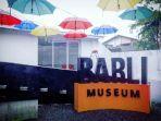 museum-barli.jpg