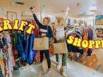 thrift-online-shop-3.jpg
