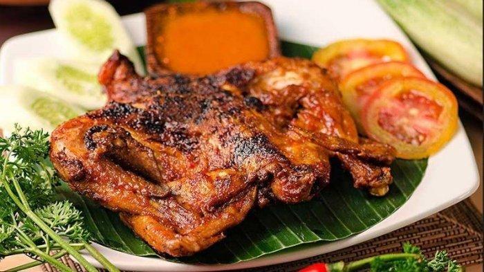 6 Kuliner di Tanah Abang yang Wajib Dicoba Saat Liburan ke Jakarta