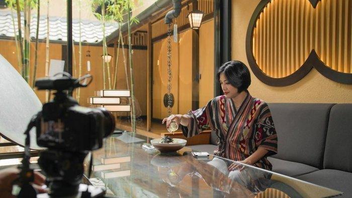5 Kafe Instagramable di Jakarta, Seru Buat Nongkrong hingga Foto