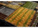 mardin-baklava-menjual-baklava-otentik-khas-turki-di-jalan-cipinang.jpg