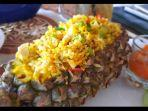 nasi-goreng-nanas-jadi-menu-favorit-di-the2n-resto.jpg