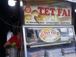 toko-roti-srikaya-tet-fai-di-jalan-krendang-raya-tambora-jakarta-barat-pada-selasa-1822020.jpg