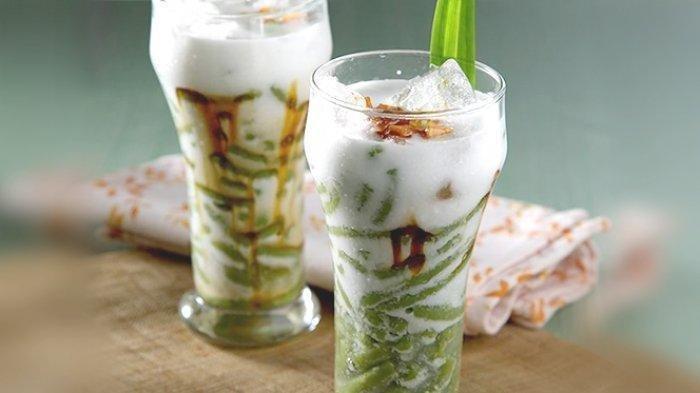 Selain Es Cendol, Ini 4 Kuliner Malaysia yang Mirip Kuliner di Indonesia