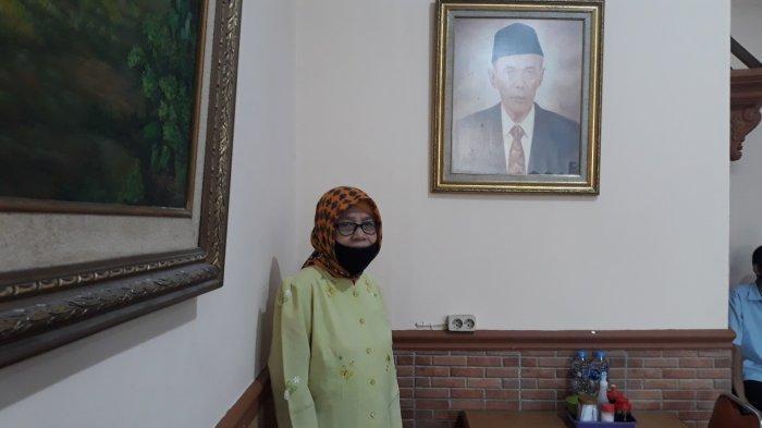 Mengenal Sosok H Mangkuto, Perintis Restoran Soto Padang di Jakarta
