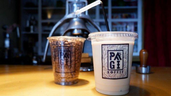 Bisa Tanya Minuman Di Luar Menu di Pagi Kopi - kedai-pagi-kopi.jpg