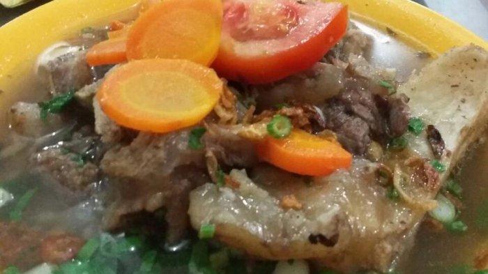 Menikmati Kehangatan di Sup Keluarga - menikmati-aneka-macam-sup-di-warung-sup-keluarga.jpg