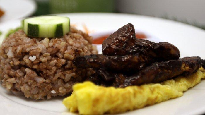 Ide Enak Sehat Jambi Muncul Ketika Kasih Makan Anak - menu-menu-sehat-di-enak-sehat-jambi-sering-dibeli-oleh-orang-orang-yang-sedang-diet.jpg