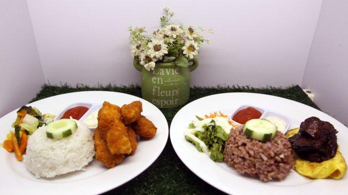 Ide Enak Sehat Jambi Muncul Ketika Kasih Makan Anak - menu-yang-dipilih-bisa-dimintai-perubahan-lauk-apa-nasi.jpg