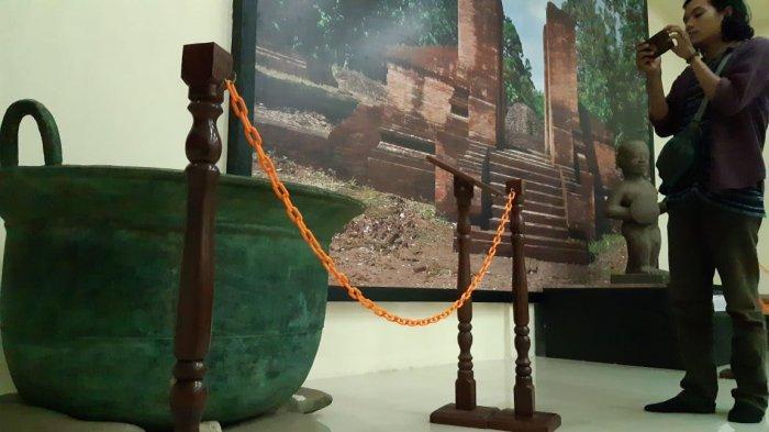 Melihat Bukti Sejarah di Museum Candi Muara Jambi - museum-candi-muara-jambi-menyimpan-banyak-artefak-sejarah-penting.jpg