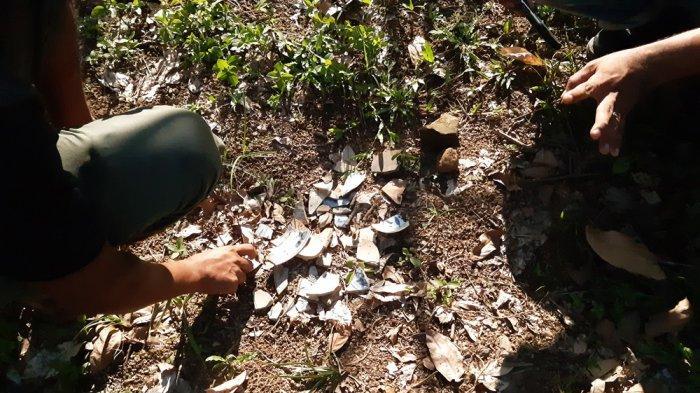 BPCB Sudah Eskavasi di Lokasi Penemuan Arca Dewa Wisnu dan Perlu Penelitian Lebih Lanjut