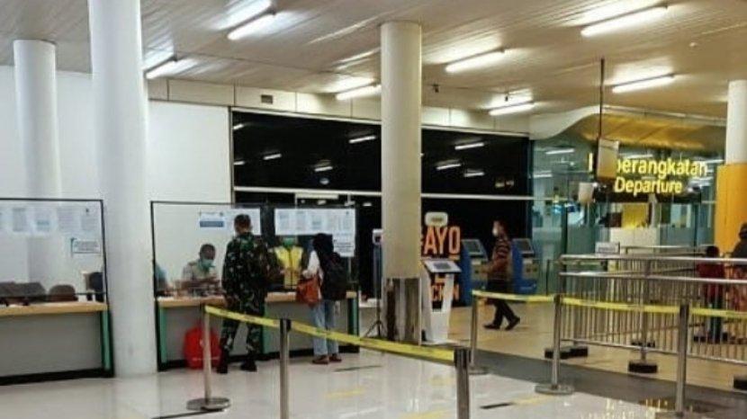 bandara-sultan-thaha.jpg