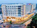 hotel-bw-luxury-jambi.jpg