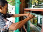 Ternyata Pelihara Ikan Hias Baik untuk Kesehatan, Wisata Ikan Hias di Kota Jambi Saja