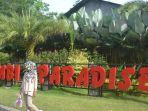 jambi-paradise.jpg