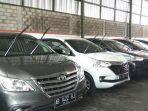Traveller Ingin Rental Mobil? Ini Tips Memilih Rental Mobil di Kota Jambi, Hati-hati Ada Calo