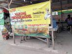 Cuma Rogoh Kocek Rp 5.000, Bagi Anda Pecinta Kuliner Sudah Bisa Kenyang Makan Tekwan