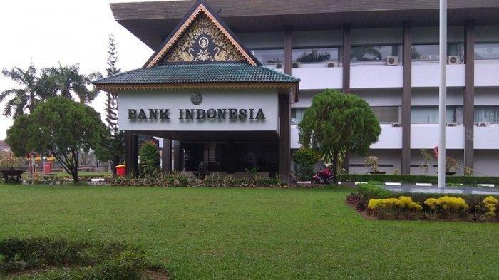 Daftar, Alamat dan Nomor Telepon Bank di Kota Jambi