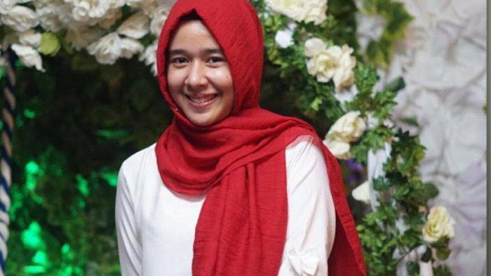 Azizah Syafiq Almuhdhar