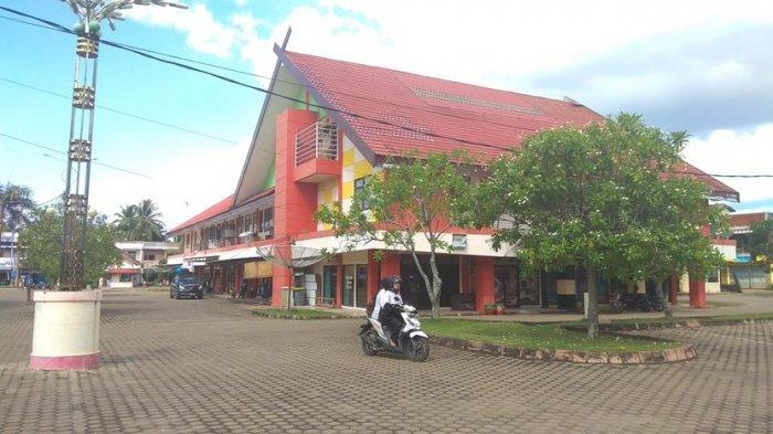 Awal Mula Berdirinya Batanghari, Kabupaten Tua di Provinsi Jambi