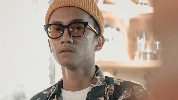 Cerita Dayek Pengusaha Milenial, Brand Guzzler Indonesia Sudah Sampai ke Luar Negeri