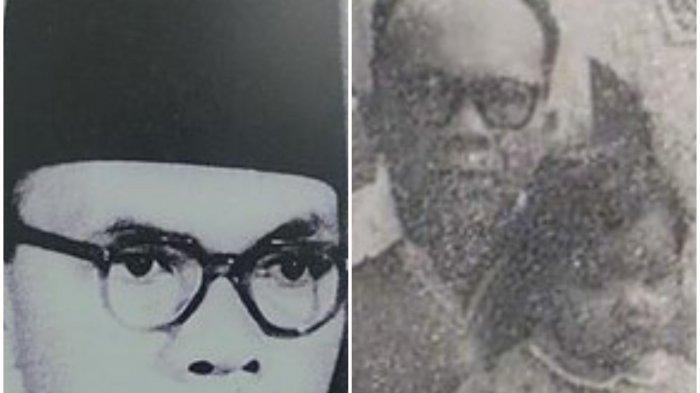 Djamin Datuk Bagindo