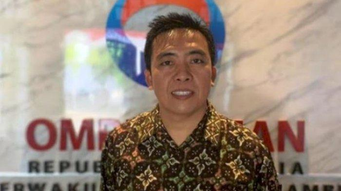 Ombudsman Soroti Masalah PETI di Jambi, Pemberantasan PETI Dinilai Masih Diskriminatif
