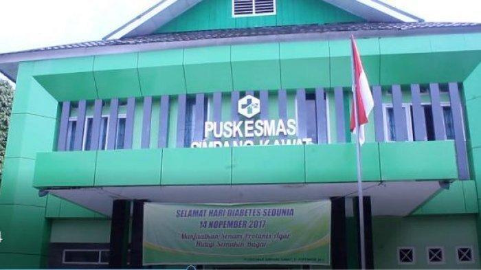 Daftar Puskesmas di Kabupaten Merangin, Lengkap dengan Alamat dan Pelayanan Rawat Inap