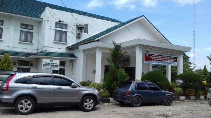 Daftar Rumah Sakit Umum dan Puskesmas di Sarolangun, Cek Lokasinya