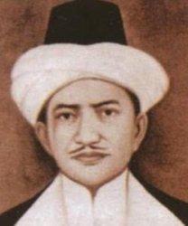 Sultan Thaha Syaifuddin merupakan pahlawan nasional asal Jambi.