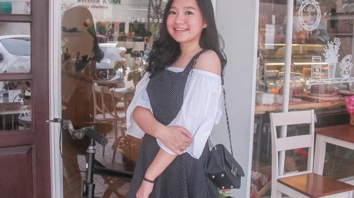 Tiffany Ayu Putri Halim