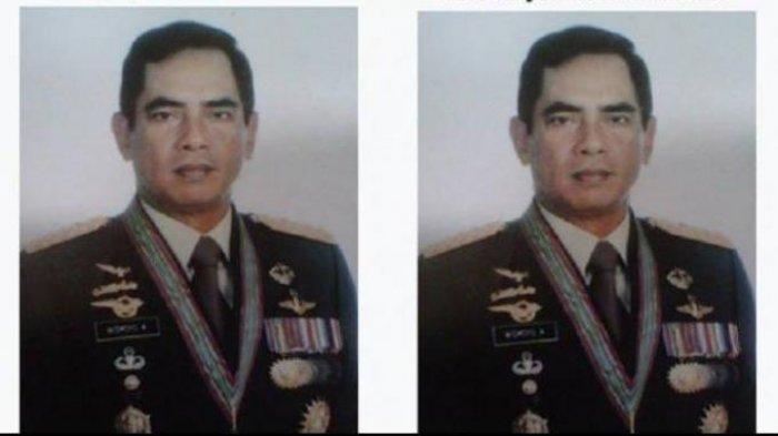Jenderal Wismoyo Arismunandar Wafat, Adik Ipar Soeharto, Punya Karir Cukup Cemerlang di TNI AD