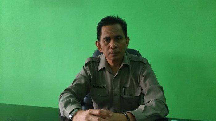 Balai Latihan Kerja Provinsi Jambi Butuh Tambahan dan Upgrade Perlengkapan Latihan