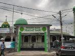masjid-magat-sari.jpg